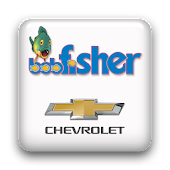 Bob Fisher Chevrolet