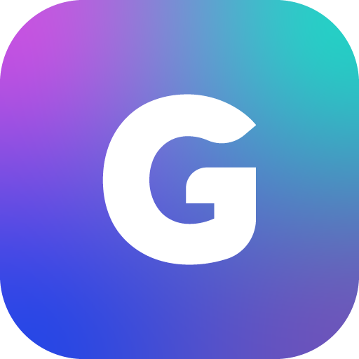 Gruvy Iconpack APK Cracked Download