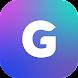 Gruvy Iconpack image