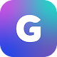 Gruvy Iconpack icon