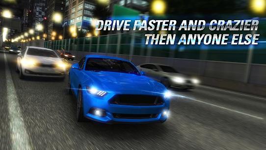 Racing – Overtake MOD Apk (Unlocked Cars) 2