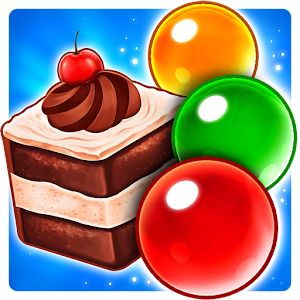 Bubble Shooter APK Cracked Download