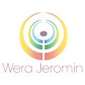 Jeromin icon