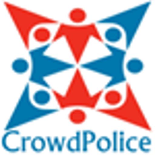 CrowdPolice