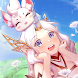 天姬物語 - ロールプレイングゲームアプリ