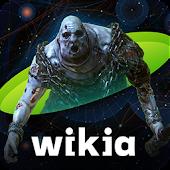 Wikia: Bloodborne