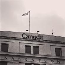 Photo: Saskatoon