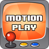 MotionPlay