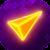 Geometry Breaker file APK for Gaming PC/PS3/PS4 Smart TV
