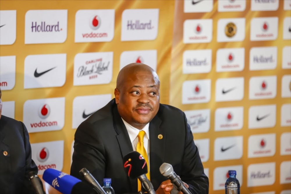 Amakhosi leaving no stone unturned as league race resumes - TimesLIVE