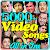 Indian Songs - Indian Video Songs - 5000+ Songs file APK for Gaming PC/PS3/PS4 Smart TV
