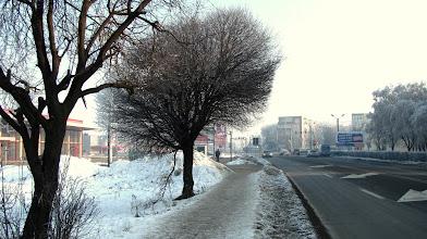 Photo: Oprisani III - (2012.01.02)