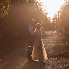 Wedding photographer Irina Ionescu (IrinaIonescu). Photo of 20.09.2018