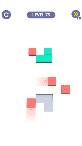 Shape In 3D screenshot 3