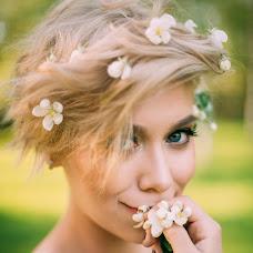 Wedding photographer Ekaterina Denisova (EDenisova). Photo of 12.05.2018
