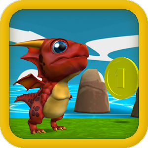 DragonLands for PC and MAC