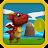 DragonLands 1.2 Apk