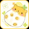 Child Diary Free icon