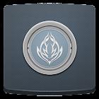 Elixir icon