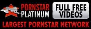 Pornstarsplatinum.com