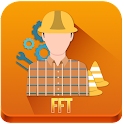 Field Service Software - FFT icon
