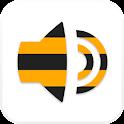 Beeline FunTone icon