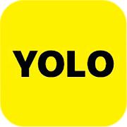 YOLO: Q&A