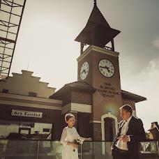 Свадебный фотограф Валерий Ефимчук (efimchukv). Фотография от 18.05.2017