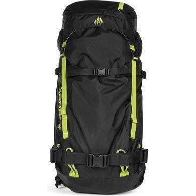 backpack Jones - minimalist 45L