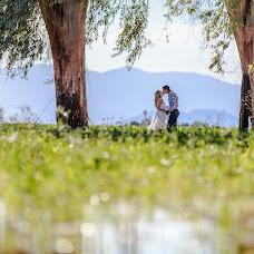 Wedding photographer José Jacobo (josejacobo). Photo of 08.03.2017