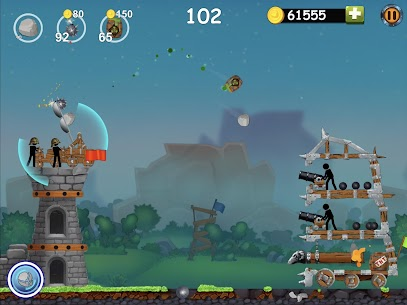 The Catapult 1.1.5 Mod Apk (Unlimited Money) Latest Version Download 10
