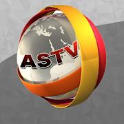ASTV - Afrika STV