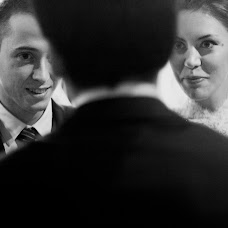 Wedding photographer Antuan Klero (Ktoine). Photo of 30.04.2015