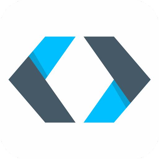 Demo Shop App