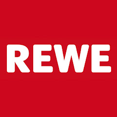 REWE_negativ_rgb.jpg