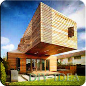 House Exterior Design Idea