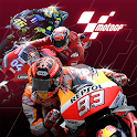 MotoGP Racing '19 icon