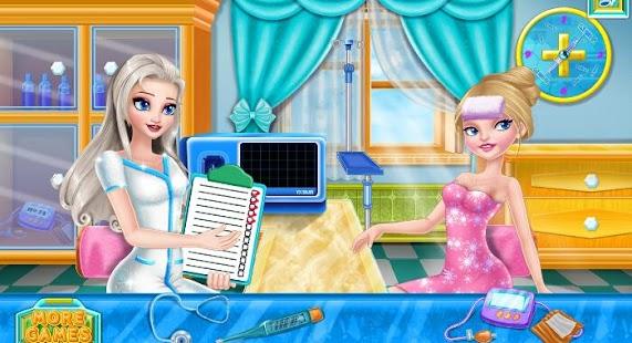 Learn-Injection-Angela-Nurse 11