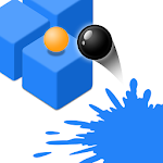 Splash Apk