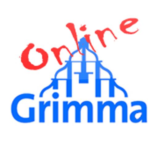 dating webbplatser Grimsby bästa online dating för över 50s