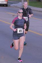 Photo: 49  Martha Bademan, 719  Doug Smith