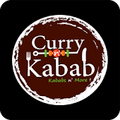 Curry N Kabab