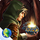Dark Parables: The Thief and the Tinderbox (game)