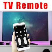 App Universal all TV Remote Control 2018 APK for Windows Phone