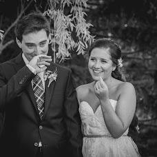 Wedding photographer Martinez Gorostiaga (gorostiaga). Photo of 16.02.2016