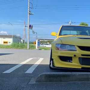 ランサーエボリューション  GT のカスタム事例画像 evochin_ベイベー!さんの2019年09月06日21:03の投稿