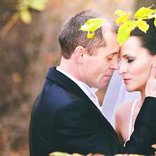 Wedding photographer Tiberiu Feczko (TiberiuFeczko). Photo of 18.01.2017
