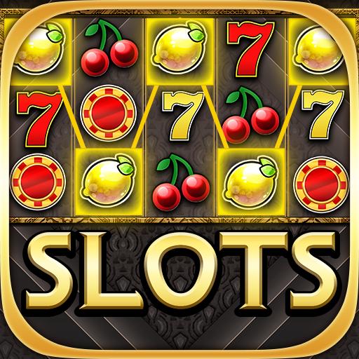 Slots Free with Bonus! (game)