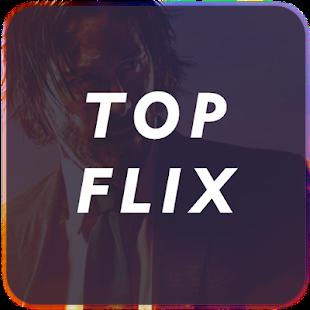 App Topflix - Filmes, Séries e Animes APK for Windows Phone
