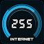 اختبار سرعة Simple Speedcheck icon
